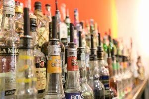 La classifica dei 10 cocktail più bevuti
