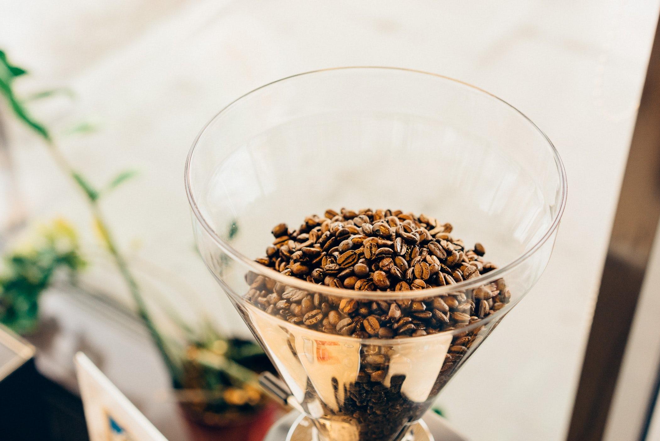 Fai un corso caffetteria Roma ed impara a preparare i migliori caffè