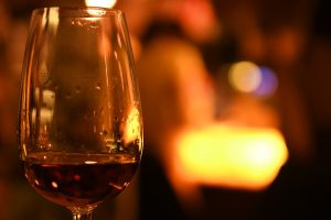 La storia del rum, nascita e ricette