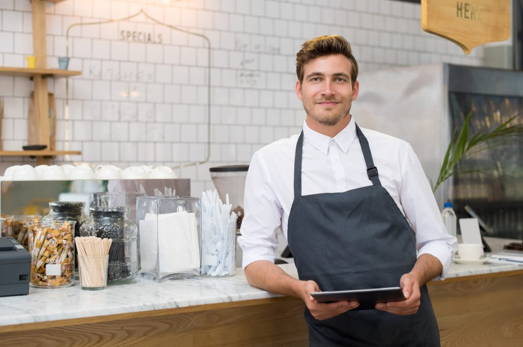 Come aprire un bar: i corsi necessari